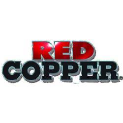 Red Copper Discount Code