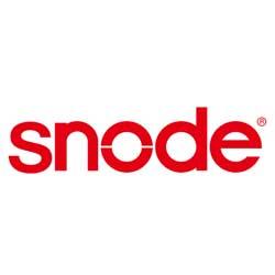 Snode Coupons