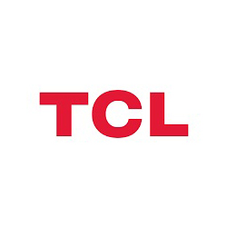 Tcl Discount Code