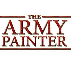 The Army Painter Coupons