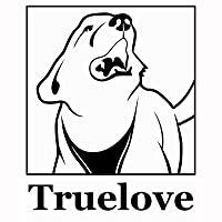 Truelove Harness Coupons