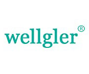 Wellgler Coupons