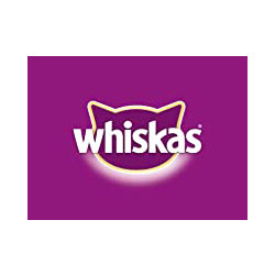 Whiskas Coupons